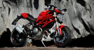 Ducati_Monster_1100_EVO_2012_07_1920x1080