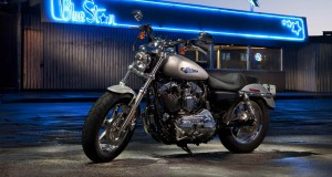 HD_Sportster_1200_Custom_2012_01_1920x1080