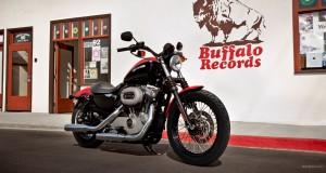 HD_Sportster_XL12000N_Nightster_2011_04_1920x1080