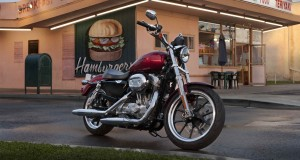 HD_Sportster_XL883L_Superlow_2012_01_1920x1080
