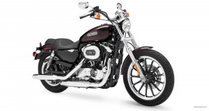 HD_XL_1200L_Sportster_1200_Low_2011_02_1920x1080