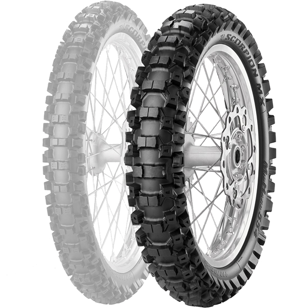 0000-Pirelli-MX-Mid-Hard-554-Rear-Tire---
