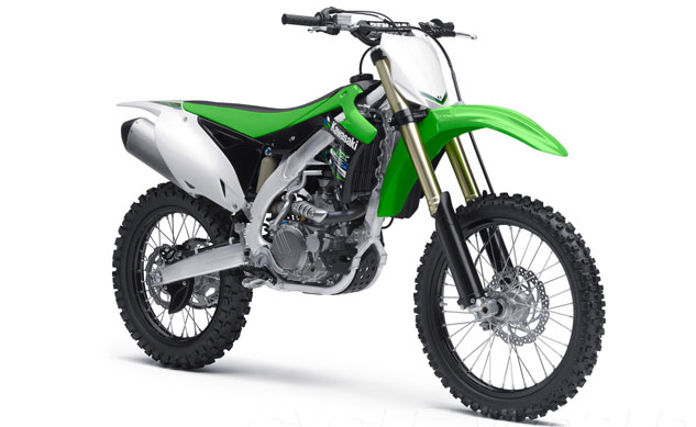 2014-KX450F-Feature-0618