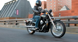 Honda_Shadow_RS_2010_34_1280x1024