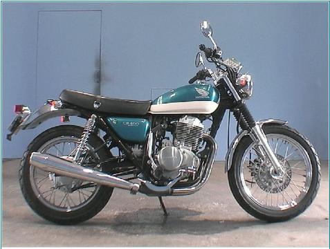 honda cb400ss rh motoemoto ru 1979 Honda CB 400 1981 Honda CB 400