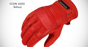 motorcycle-gloves-by-icon-1000