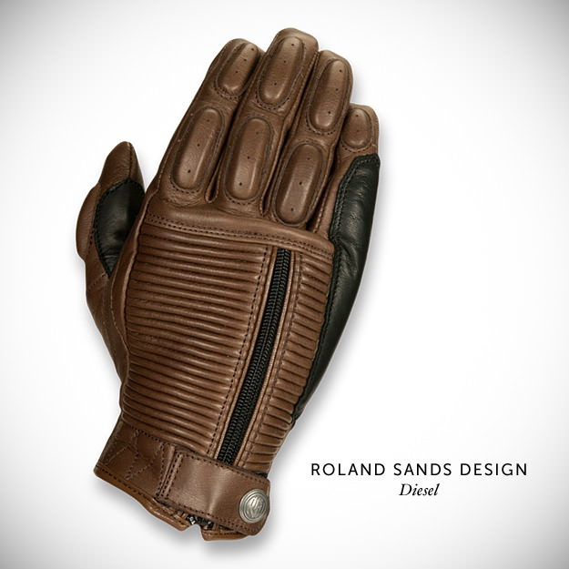 motorcycle-gloves-by-roland-sands