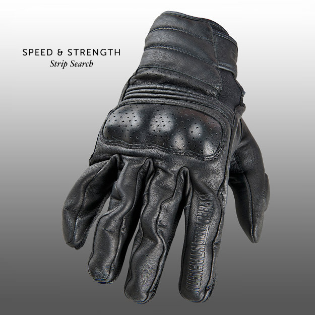 motorcycle-gloves-by-speed-strength