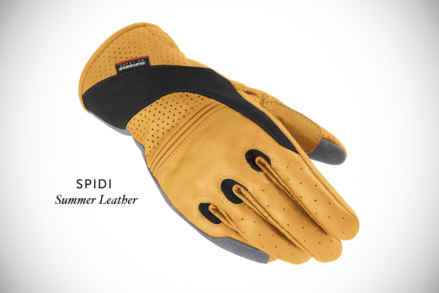 motorcycle-gloves-by-spidi