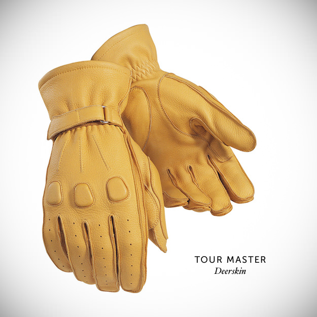 motorcycle-gloves-by-tour-master