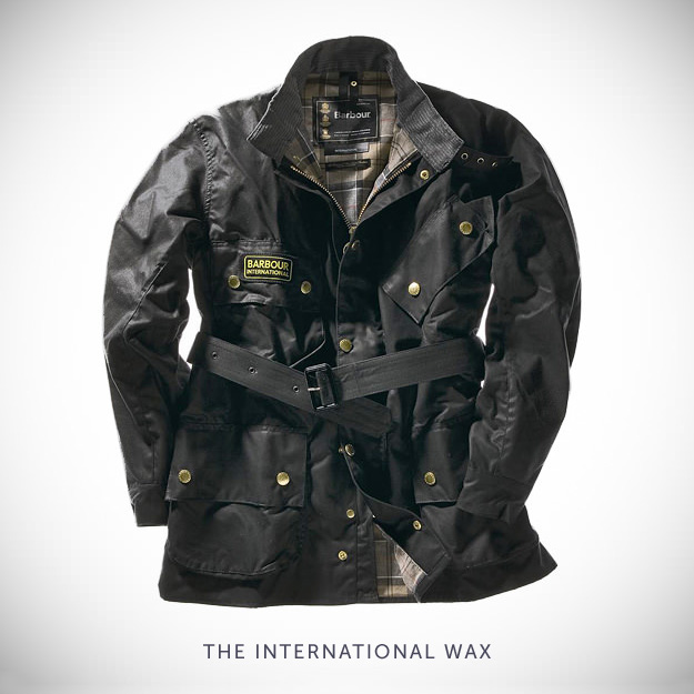 motorcycle-jacket-barbour